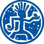 Stoney Logo